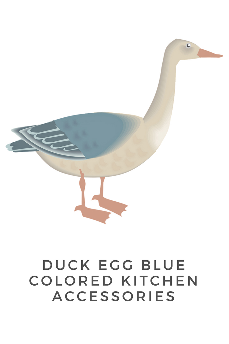 duck egg blue kitchen accessories uk duck egg blue kitchen accessories uk amp us best duck egg 9629